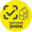 молоко честный зн.png